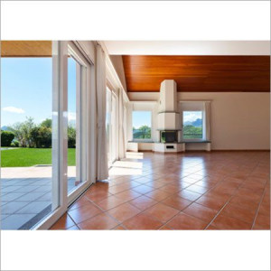 Hard Ceramic Tile Acoustic Underlay
