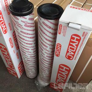 1700R010BN4HC Hydac Filter Element