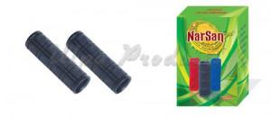 Air Cushion Handle Grip Cover