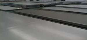 304L stainless steel shim sheet