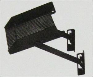 Adjustable Chip Cleaning Device