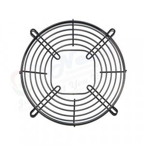 H25 Grid for Fan Motor