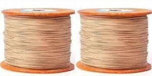 DPC Wire for Transformers