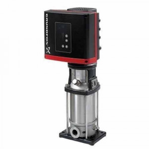 CRF Solar Pump