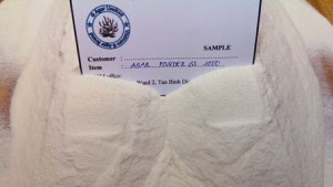 Agar Agar Powder (E406)