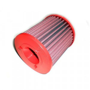 Perfect Finish Diesel Oil Filter