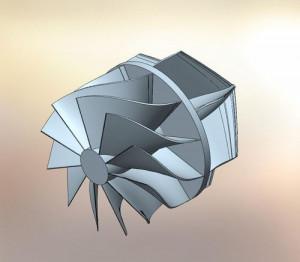 3D Modeling Designing Service