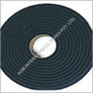 Adhesive Foam Tapes