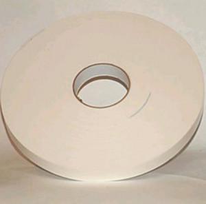 Epdm Foam Tape