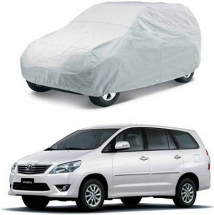 Uncle Paddy Car Cover For Toyota Innova