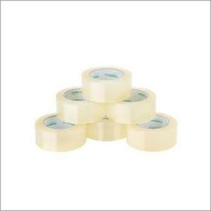 Adhesive Bopp Transparent Tape