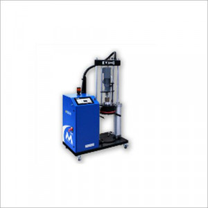 Industrial Hot Melt Dispensing Equipment