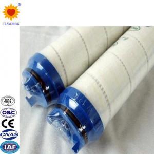 High Efficient PALL Filter Element HC9600FDN13Z Replacement