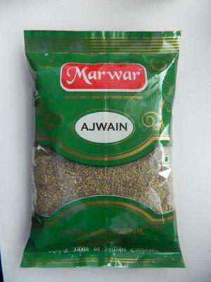 Marwar Ajwain (Carrom Seeds)