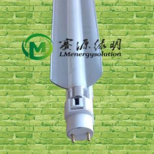 T8 To T5 Adaptor Retrofit Kit Energy