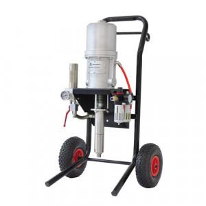 DP-K301 Pneumatic Airless Sprayer
