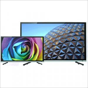 Elegant 32 HD Tv