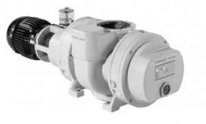 Okta 250 A Roots Pump