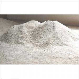 Acid Proof Mortar