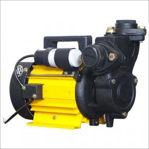 Agriculture Mono Block Pump