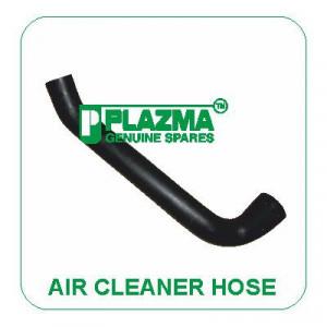 Air Cleaner Hose John Deere