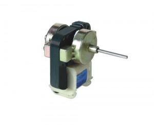 Shaded pole motor IS-3210DWNFO