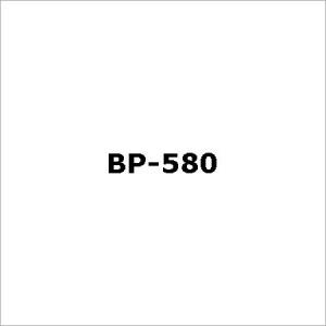 Acrylic Adhesive For Bopp Tape