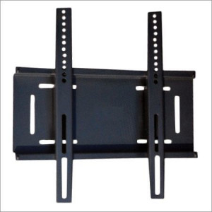 Highly Durable Led Stand