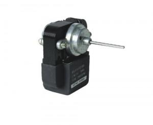 Shaded pole motor MA-61103D-EM