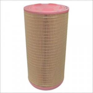 CP Compressor Air Filter
