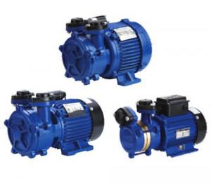 KSB Hydrostar for domestic application