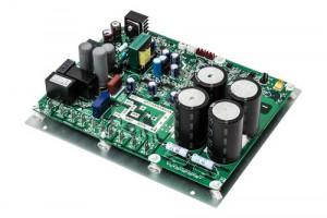 Inverter Unit For Outdoor Air Conditioner Unit