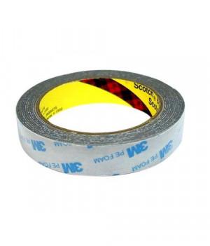 3m™ Pe Foam Tape