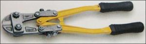 Adjustable Bolt Cutter