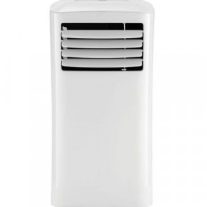 Best Price Air Conditioner For Industrial Use And Residential Use