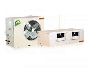 Ductable Air Conditioning Unit