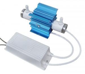 Air Cooled Ceramic Ozone Generator Parts 2~10G/hr