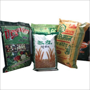 Agricultural Bags