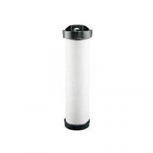 Air Filter Poly Inner