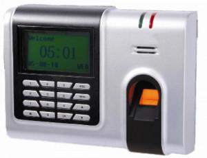 Premium Quality Access Biometric Machine