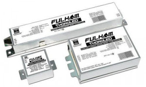 Constant Current LED Drivers