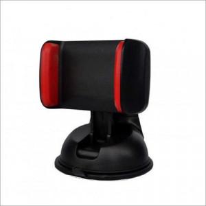 Adjustable Car Mobile Holder