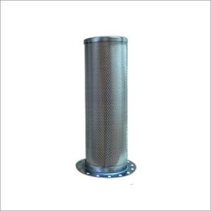 Industrial Air Oil Separator