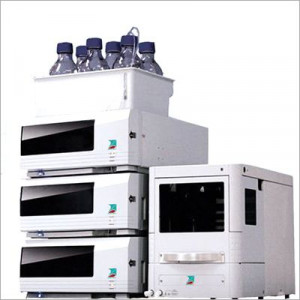 Biotra LC Better Solution For Multiple Application