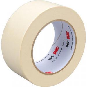 Premium Finish 3m Masking Tape