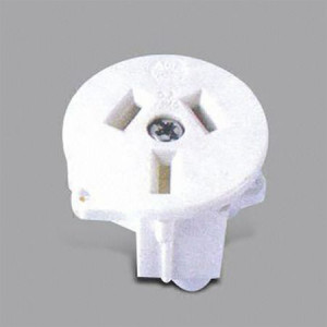 10A 250V AC Power Socket