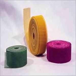 Abrasive Net