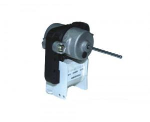 Shaded pole motor 4680JB1035G (refrigerator motor, HVAC/R motor)