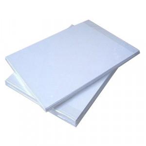 Forever Paper B