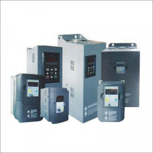 AC Drives Inverter